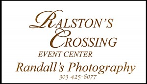 Ralston'sCrossing-Randall's