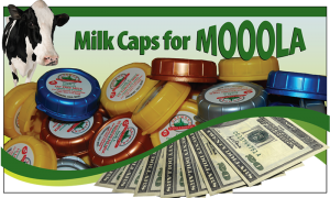 milk-caps-mooola_header