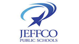 Jeffco Community Budget Meeting @ Conifer High School