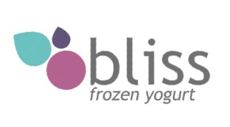 Bliss Frozen Yogurt